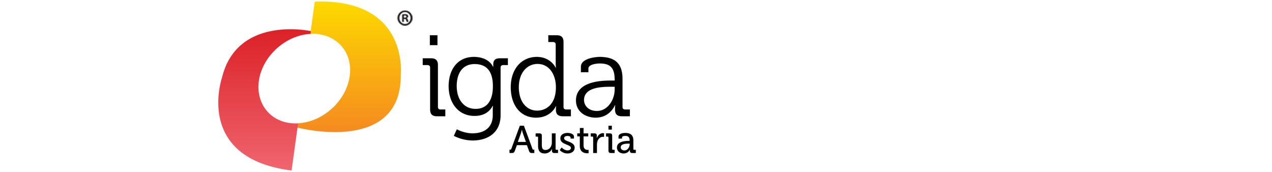 IGDA Austria